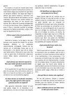 Universos Literarios Junio 2017 - Page 7