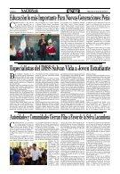 Edición Completa del día Miércoles 07 de Junio - Page 2