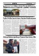 Edición Completa del día Miércoles 07 de Junio - Page 3