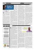 Edición Completa del día Miércoles 07 de Junio - Page 4
