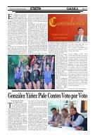 Edición Completa del día Miércoles 07 de Junio - Page 5