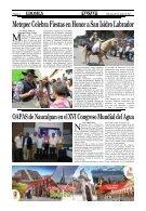 Edición Completa del día Miércoles 07 de Junio - Page 6