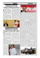 Edición Completa del día Miércoles 07 de Junio - Page 7