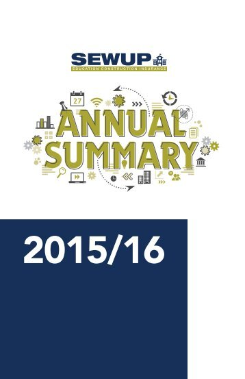 SEWUP Annual Summary 2015-2016_Flipping Book_060717_bw