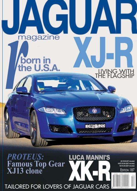 """4.2 V8 SUPERCHARGER BELT TENSIONER Jaguar XKR XJR XFR S-Type /""""R/"""" PULLEY"""