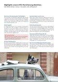Die Helvetia Kfz-Versicherung AutoCare. - Page 4