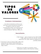 valores 1 - Page 5