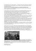 DDR bis 12.04.1990 in schwarzen Zahlen - Seite 3