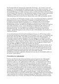 DDR bis 12.04.1990 in schwarzen Zahlen - Seite 4