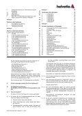 Kundendokumente zur Kfz-Versicherung - Page 6