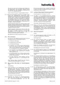 Kundendokumente zur Kfz-Versicherung - Page 7