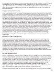 Apfelsaft-alles-Luege - Seite 2