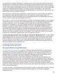 Apfelsaft-alles-Luege - Page 3