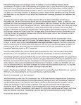 Apfelsaft-alles-Luege - Page 4
