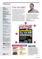 Computeractive UK – 7-20 June 2017 - Page 3