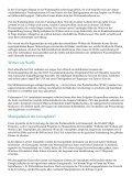 Wettermanipulation - DAZ - deutsche Apothekerzeitung 2003 - Page 2