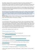 Wettermanipulation - DAZ - deutsche Apothekerzeitung 2003 - Page 3
