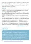 Wettermanipulation - DAZ - deutsche Apothekerzeitung 2003 - Page 4