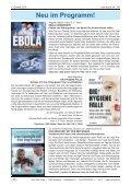 CDC- Impfreport - Page 2