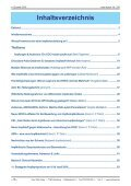 CDC- Impfreport - Page 4