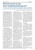 CDC- Impfreport - Page 5