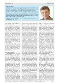 CDC- Impfreport - Page 7