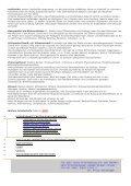 Inhaltsstoffe von Impfungen - Page 4