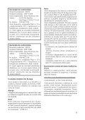 Sony DPF-V800 - DPF-V800 Mode d'emploi Roumain - Page 3