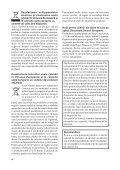 Sony DPF-V800 - DPF-V800 Mode d'emploi Roumain - Page 4