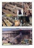 911 - Zeit für die Wahrheit - Page 2