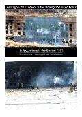 911 - Zeit für die Wahrheit - Page 3