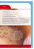 Eine Beschreibung des Bayrischen Rundfunks können Sie hier - Seite 3