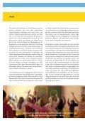 Eine Beschreibung des Bayrischen Rundfunks können Sie hier - Seite 4
