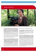 Eine Beschreibung des Bayrischen Rundfunks können Sie hier - Seite 6