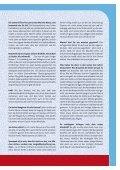 Eine Beschreibung des Bayrischen Rundfunks können Sie hier - Seite 7