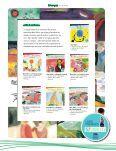 Ciranda na Escola - Page 4