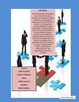 REVISTA DANY Y ROSA - Page 2