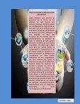 REVISTA DANY Y ROSA - Page 7