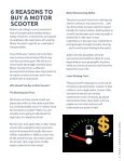 Two Wheelers Magazine-Issue #5 - May 2017 - Page 3