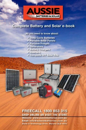 Deep_Cycle_Batteries_Solar_ebook