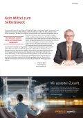f+h fördern und heben 6/2017 - Page 3