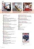 f+h fördern und heben 6/2017 - Page 4