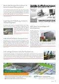 f+h fördern und heben 6/2017 - Page 7