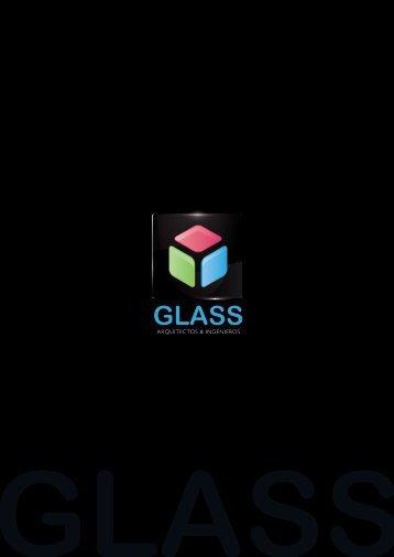Brochure Glass copia