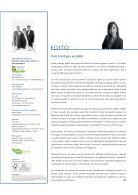 LG 199 - Page 3
