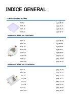 catalogo-luxara-web - Page 4