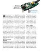 Interlock - Especial Alcohol y Drogas Interlock - Page 2