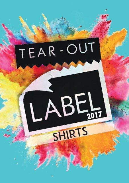 TearAway_SummerEd_Shirts