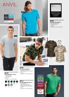 TearAway_SummerEd_Shirts - Page 4