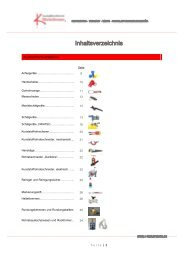K.Meimbresse Katalog